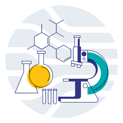 Inmar's comprehensive solutions help drive efficiency and improve processes for pharmaceutical manufacturers.