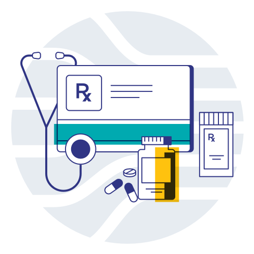 Inmar has created a prescription discount program that benefits patients and pharmacies.