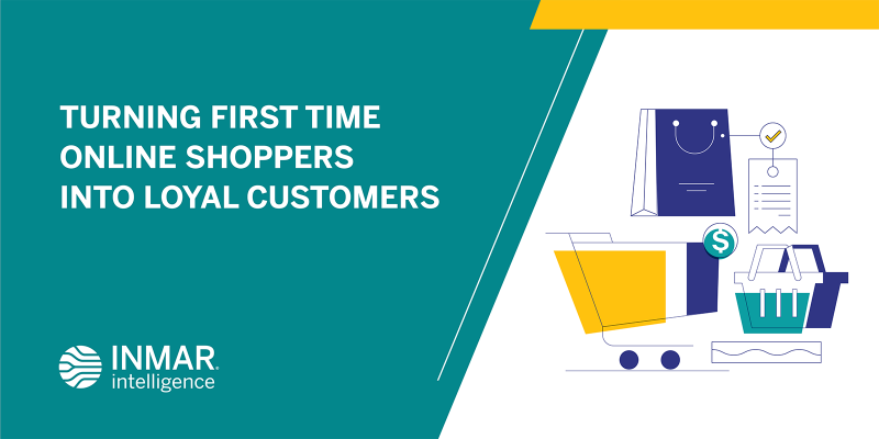 COVID-19 has millions of pandemic shoppers buying online groceries. Inmar has e-Commerce solutions retailers need.