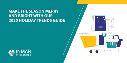 Make the Season Merry and Bright with Our 2020 Holiday Trends Guide