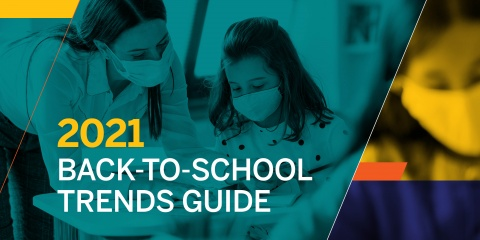 Inmar's 2021 Trends Guide — Your Back-To-School Cheat Sheet!