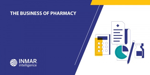 The Business of Pharmacy