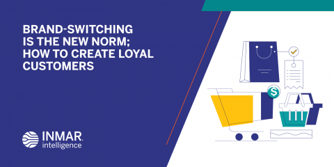 Brand-Switching Is the New Norm, How to Create Loyal Customers