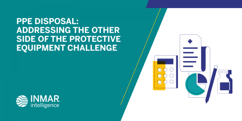 PPE Disposal: Addressing the Other Side of the Protective Equipment Challenge