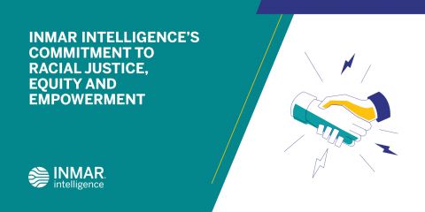 Inmar Intelligence's Commitment to Racial Justice, Equity and Empowerment