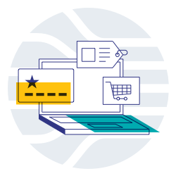 inmar ecommerce solutions