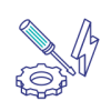medex powerful tools icon