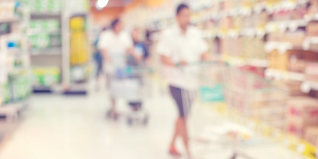 Supermarket Trade Promotions Increase Growth for CPGs in Grocery Stores
